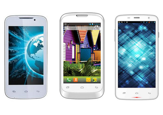 admire android phones below rs 5000 in india aluminum unibody