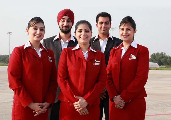 SpiceJet is in doldrums: Top 5 things to know | India News