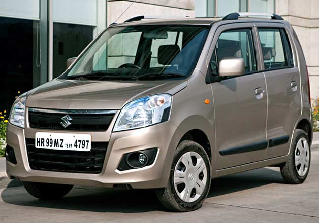 Top 5 Cars Under Rs 5 Lakh Indiatv News India News India Tv