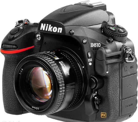 Top 10 Dslr Cameras In India India News India Tv