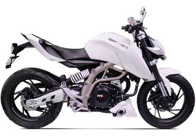 Top 5 Bikes to Look Forward in 2016 | India News – India TV