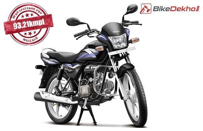 bikes under 80000 range
