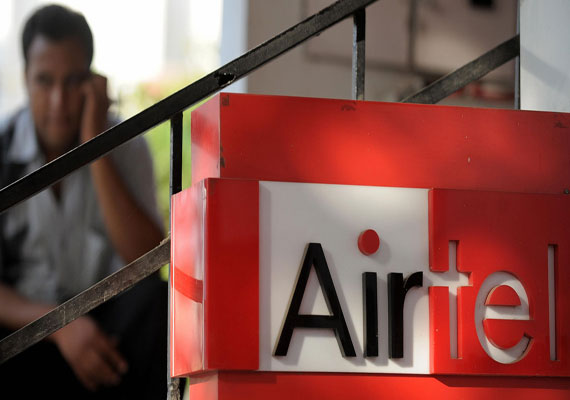 Airtel offers mobile charging, talktime loan service for Odisha