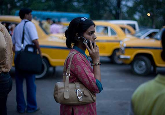 Airtel launches emergency helpline service for women