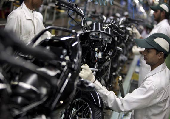 Delhi Auto Expo 2014: HMSI to invest Rs 1,100 crore to set up new plant in Gujarat