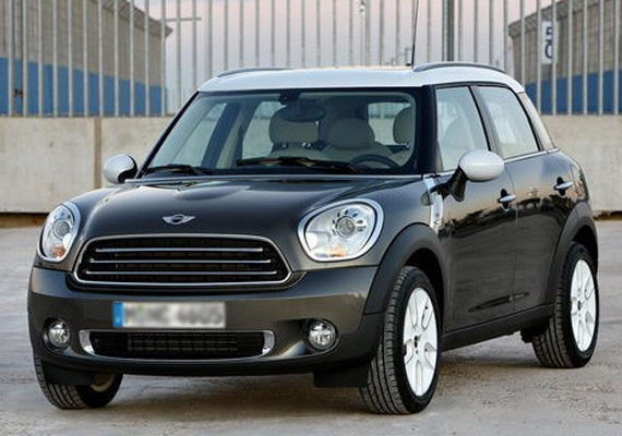 the mini cooper in india 06062017 mini clubman price in india starts at ₹ 37,90,000 - ₹ 37,90,000 - check mini clubman on road price, reviews variants, specifications, features, colors.