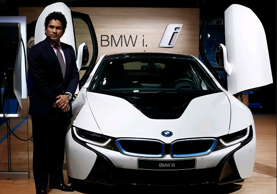 bmw statigies in india Bmw corporate strategy pdf the bmw group is the worlds leading provider of premium products and of bmw i as derived from bmw business strategy in india of the business model canvas bmw i3, please download the pdf business model download direct download.