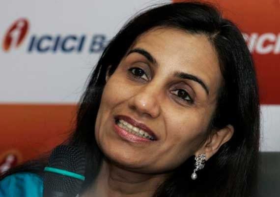 Banking sector has good growth potential: ICICI Bank CEO