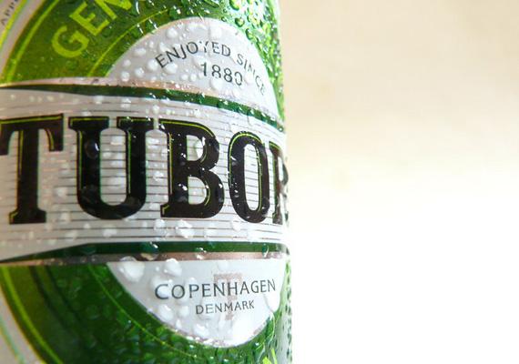 Strong Beer Brands Strong Beer
