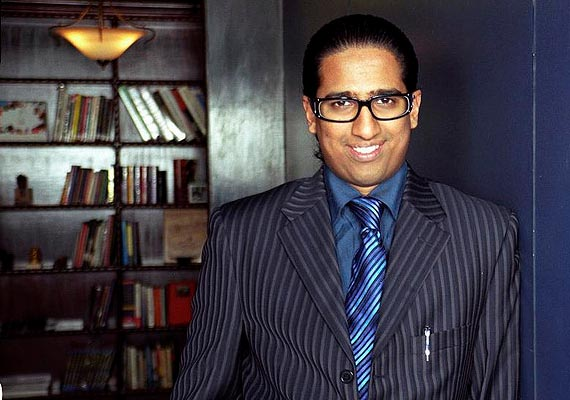 Dept of Telecom blocks 73 web addresses, including UGC,  on Gwalior court order for anti-IIPM content