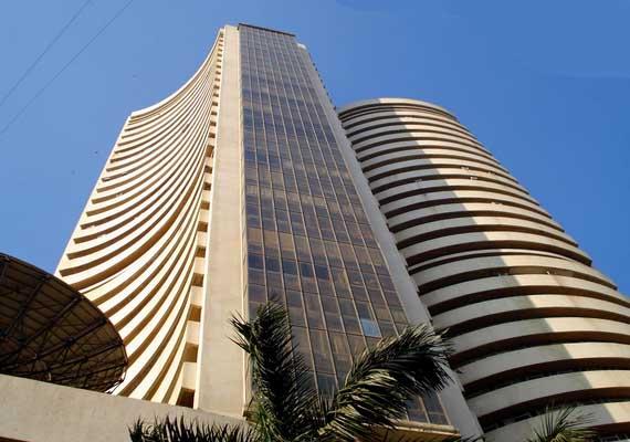 FIIs ownership of BSE Sensex stocks at 8-year high: BofA-Merrill