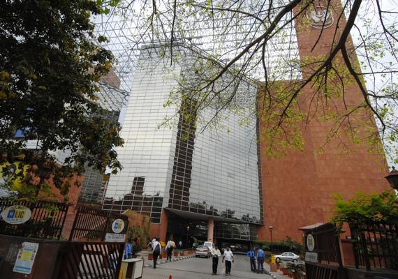 From October 1, service tax to make LIC policies costlier