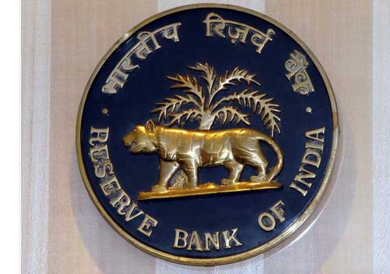 Full text: RBI credit policy