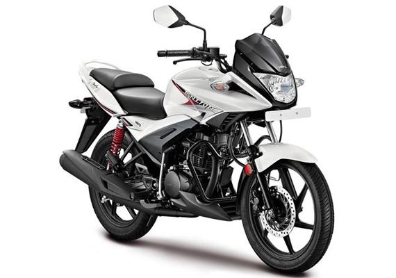 New Hero Honda Best Bikes 2014 Launch In India | Autos Weblog