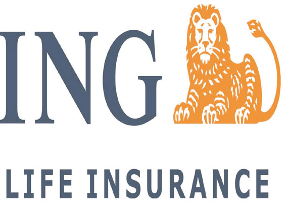 life insurance at ing vysya Inglife is ranked  3,000,000 in the united states 'life insurance india: term life insurance policy, plans, financial planning & ulip - ing life.