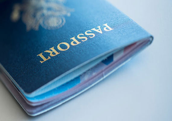 India to issue e-visa to Tourists from 180 countries