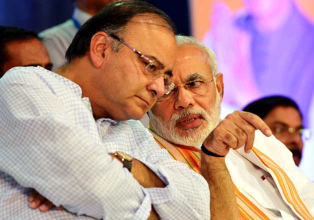 Budget 2015: Govt likely to free up funds up to Rs 3 lakh crore for states