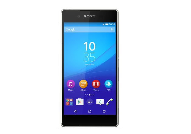 sounds sony xperia m5 aqua release date in india order make your