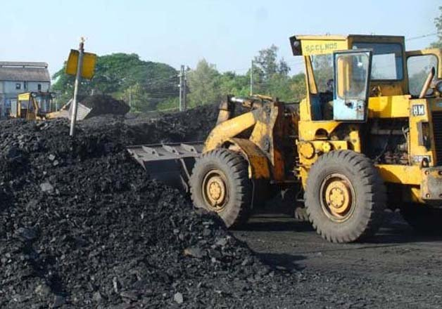 Coal India stake sale on Jan 30; floor price fixed at Rs 358