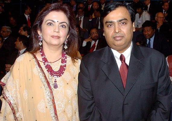 Top 10 Gujarati billionaires