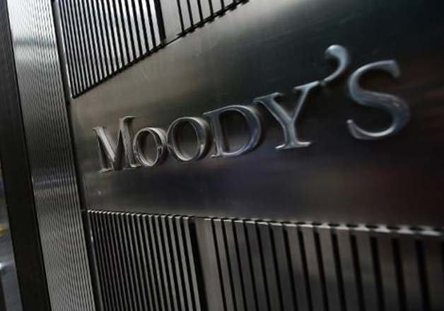Moody's lauds India for new mechanism to tame inflation