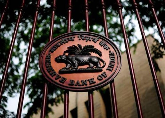 Rbi To Keep Policy Rates Unchanged On Dec 2 Morgan Stanley