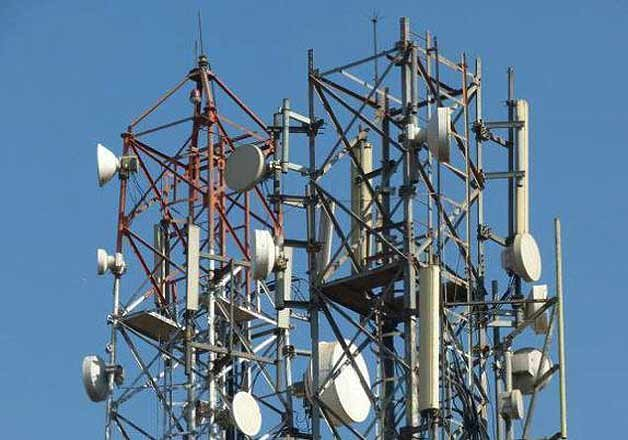 Second day of spectrum auction ends; bids grow to Rs 65,000 crore