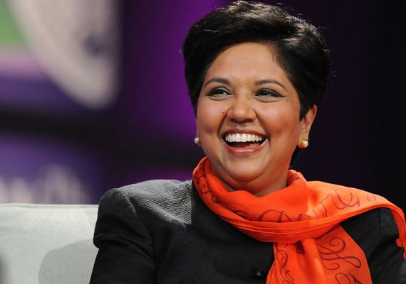 India's 15 most successful female entrepreneurs