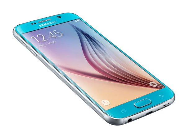 Samsung Galaxy S6 and S6 Edge Review: Beautiful body, loads of innovation, but lacks wow factor