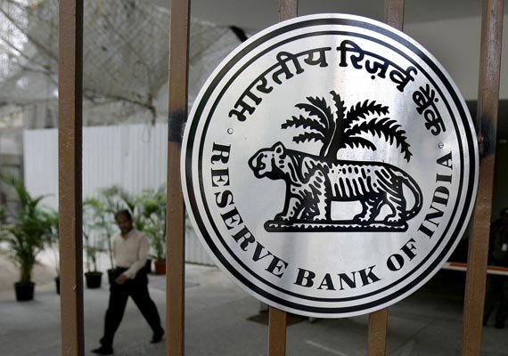 RBI Deputy Governor welcomes Airtel, KMB tie-up