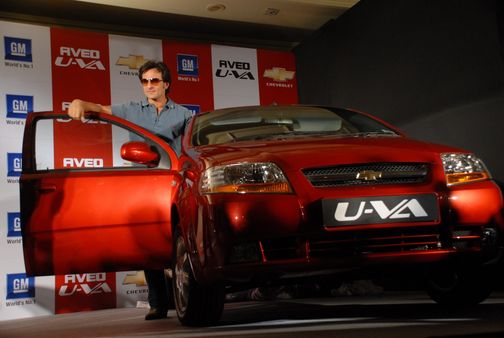 General Motors To Hike Prices By Up To Rs 20 000 From Oct 8