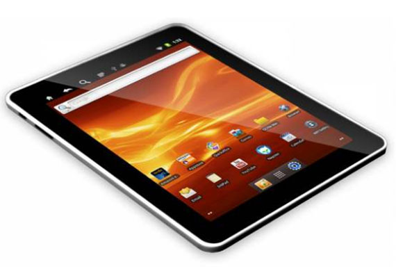 Low-cost tablets drive sales up by 56% in 2013: IDC