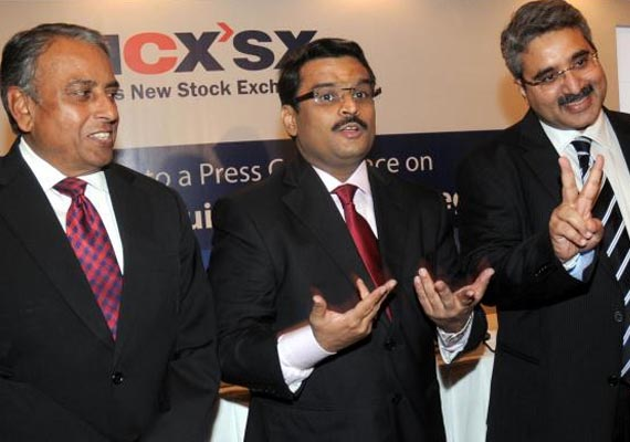 How to begin stock trading in india