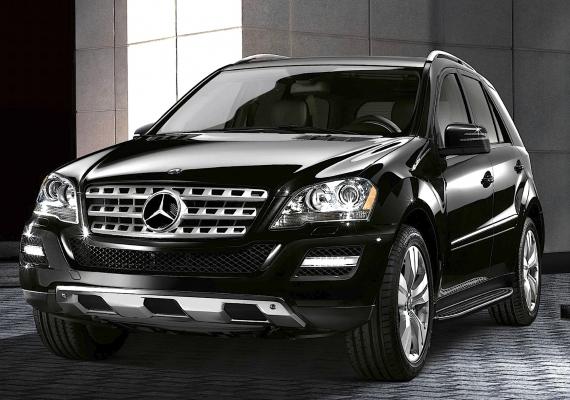 International business mercedes benz international business for Mercedes benz us international