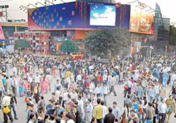 Over 1,30,000 people throng trade fair at Pragati Maidan