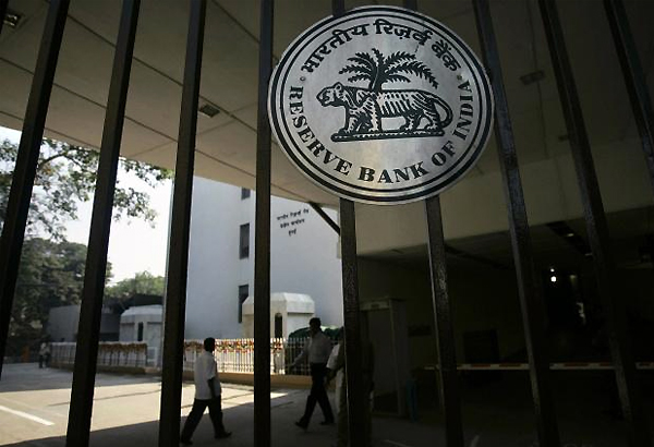 RBI Cuts Lending Rate, Home Loans May Become Cheaper