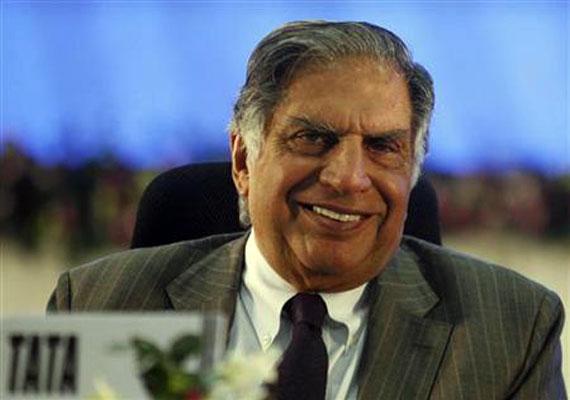 Ratan Tata to retire tomorrow, Cyrus M