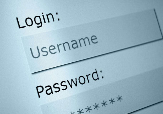 Revealed: Top 20 most used passwords of 2013
