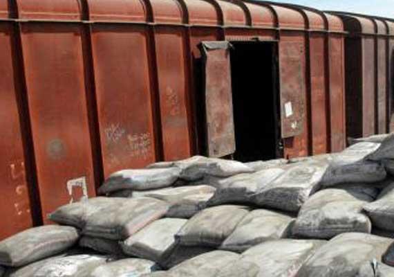 Rs 1,200 cr burden on Railways due to diesel price hike