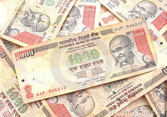 Forex trading in indian rupees