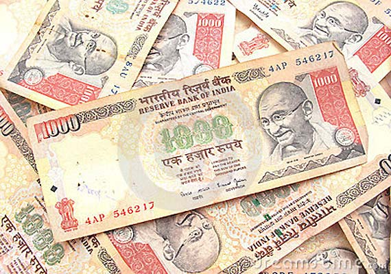 Forex rates against indian rupee
