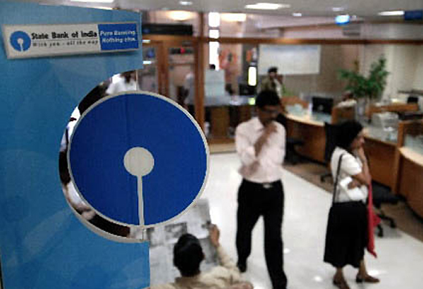 SBI, PNB revise interest rate on fixed deposits