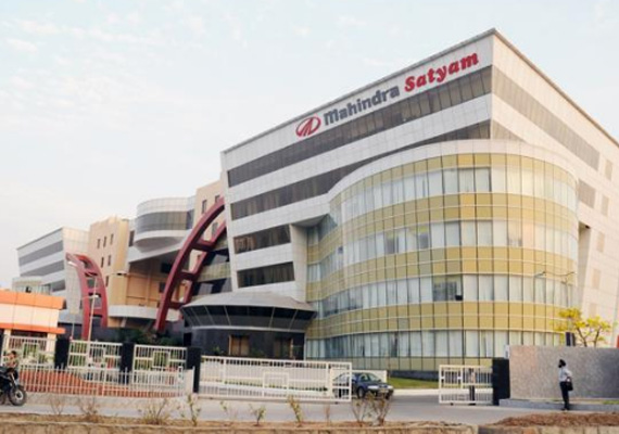 Satyam settles Aberdeen Global, other claims for $68 mn