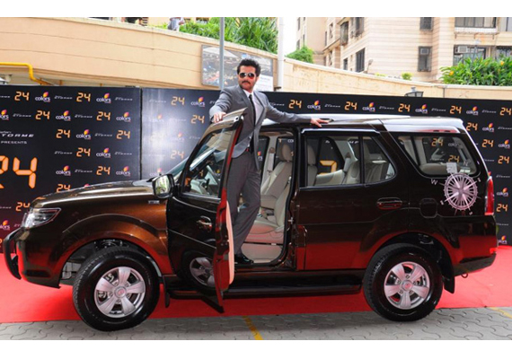 the business environment of tata motors in india Shailesh chandra, president, electric mobility business and corporate strategy, tata motors, said, we are extremely committed to the government's vision of e-mobility in india.