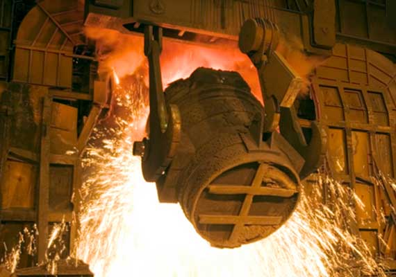 Tata Steel plant in Kalinganagar Odisha to start production by 2014