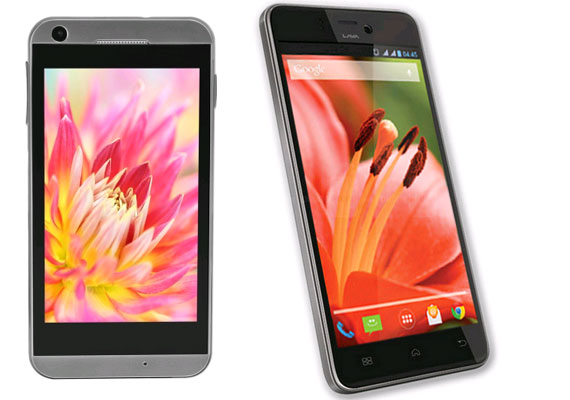 our network best economical smartphone in india 2014 asked about
