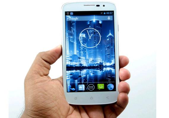 5 inch android phones below 15000
