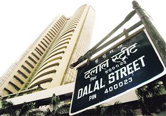Dalal Street Week Ahead: Nifty50 needs to top 10,750 level to extend rally