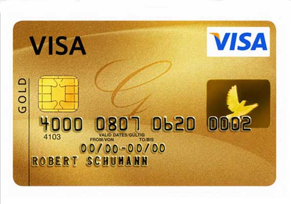 Visa to offer mobile payments with HDFC bank