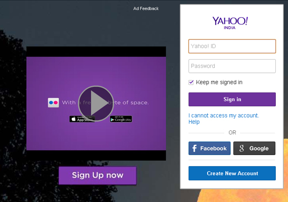 Yahoo email gets gmail like conversation view themes for Yahoo ecommerce templates